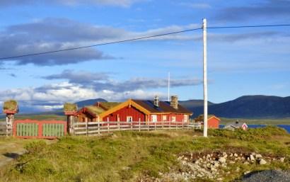 2016 - Noorwegen (359) (1024x642)