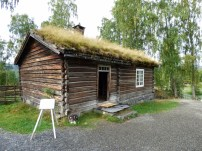 2016 - Noorwegen (486) (1024x768)