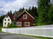 2016 - Noorwegen (537) (1024x768)