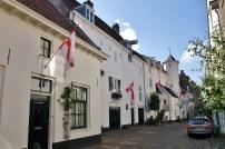 Amersfoort (4)