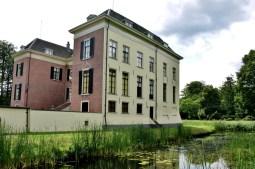 Huis Doorn (4)
