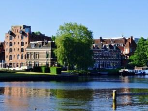 Jachthaven Oosterhaven (11)