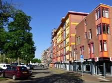 Jachthaven Oosterhaven (3)