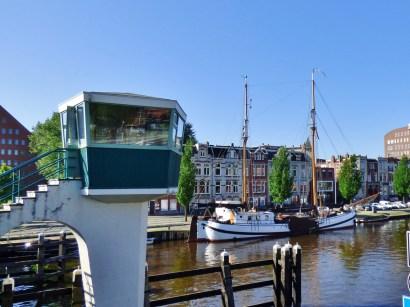 Jachthaven Oosterhaven (6)