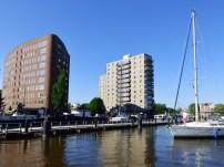 Jachthaven Oosterhaven (8)