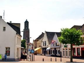 Sint Martinuskerk - Weert (2)