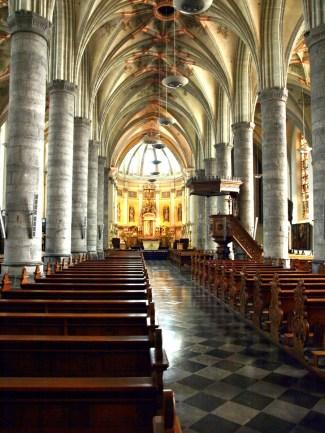 Sint Martinuskerk - Weert (3)