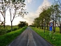 Spanjaardsdijk - Zuidhorn (3)
