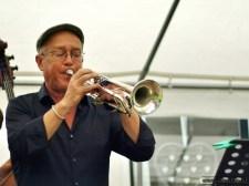 Jazz Te Gast 2017 Zuidhorn 24