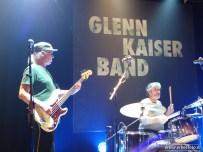 20170719 - Glenn Kaiser Band - Zwolle 09