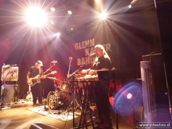20170719 - Glenn Kaiser Band - Zwolle 12