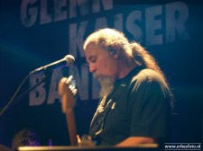 20170719 - Glenn Kaiser Band - Zwolle 21