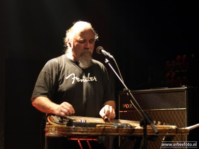 20170719 - Glenn Kaiser Band - Zwolle 26