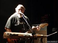 20170719 - Glenn Kaiser Band - Zwolle 27