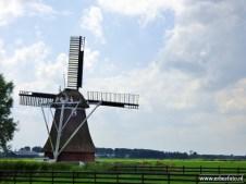 Westerhorner molen