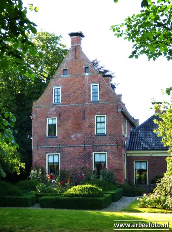 Fietsen Noordhorn Den Ham Noordhorn 05
