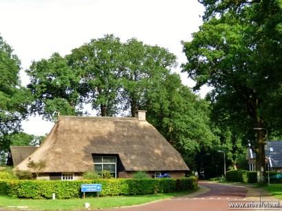 Havelte - Zwolle 01