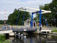 Havelte - Zwolle 04