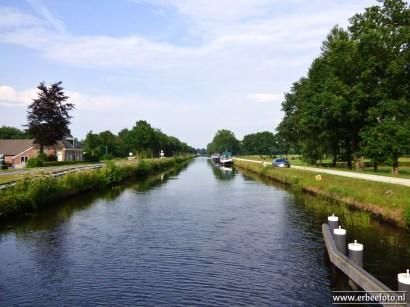 Havelte - Zwolle 07