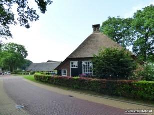Havelte - Zwolle 08