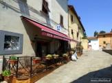 Artimino - Toscane (11)