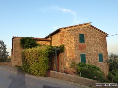 Artimino - Toscane (17)