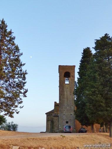 Artimino - Toscane (23)