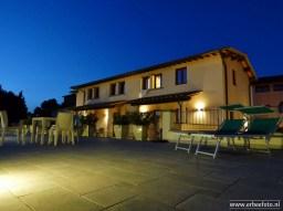 Artimino - Toscane (25)