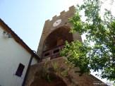 Artimino - Toscane (7)