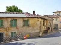 Carmignano - Toscane (12)