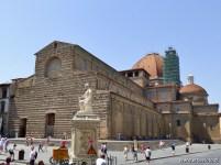 Florence - Toscane (11)