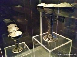 Museum Artimino Prato 21