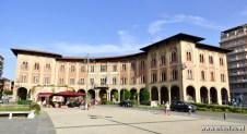 Pisa - Toscane (1)