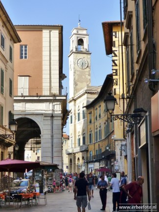 Pisa - Toscane (11)