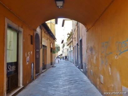 Pisa - Toscane (12)