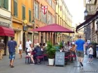 Pisa - Toscane (13)
