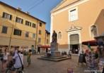 Pisa - Toscane (16)