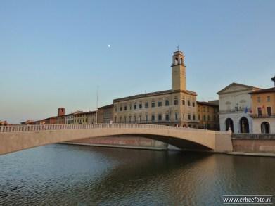 Pisa - Toscane (6)