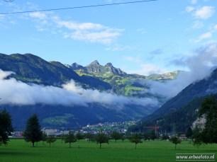 Zwitserland (8)