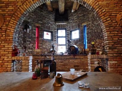Kasteel Old Stoutenburght 10