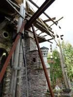Kasteel Old Stoutenburght 23