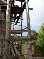 Kasteel Old Stoutenburght 24