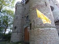 Kasteel Old Stoutenburght 39