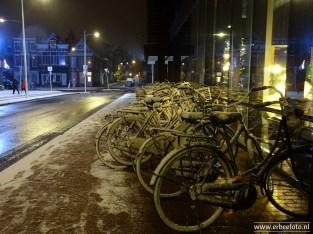 20171210 DOT Groningen Molen Noordhorn 04