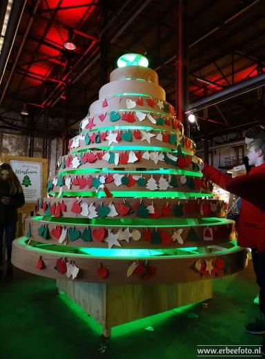 20171210 Zweedse Kerstmarkt Suikerfabriek Groningen 03