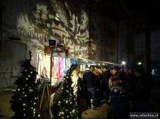 20171210 Zweedse Kerstmarkt Suikerfabriek Groningen 06