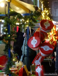 20171210 Zweedse Kerstmarkt Suikerfabriek Groningen 09
