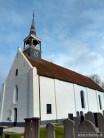 20180119 Kerk Niebert 02