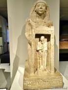 Leiden - Rijksmuseum van Oudheden (Nineveh) 03