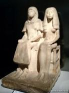 Leiden - Rijksmuseum van Oudheden (Nineveh) 04